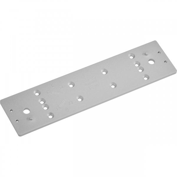 Dormakaba Montageplatte für Türschließer TS 91