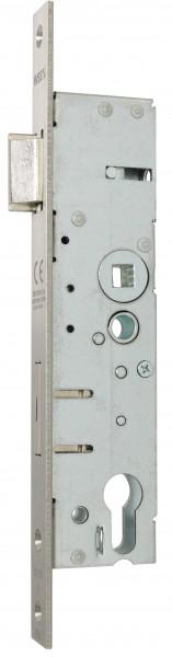 WSS Einsteckschloss Serie 100 für einflügelige Türen nach DIN EN 12209