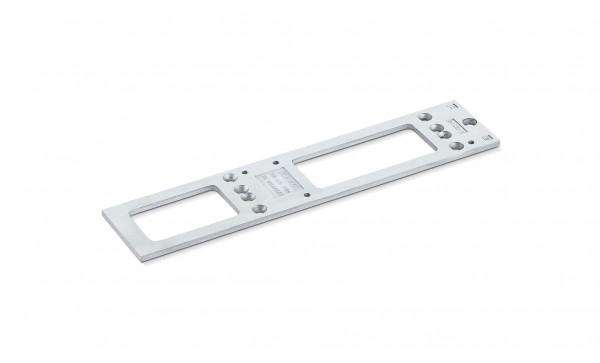 Montageplatte für TS 4000 & TS 5000