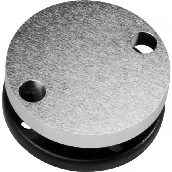 MAG Magnetanker mit Grundplatte