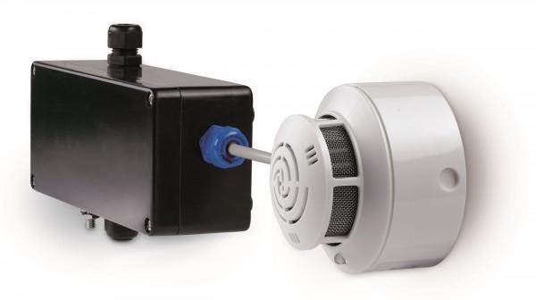 ORS 142 Ex Optischer Rauchschalter
