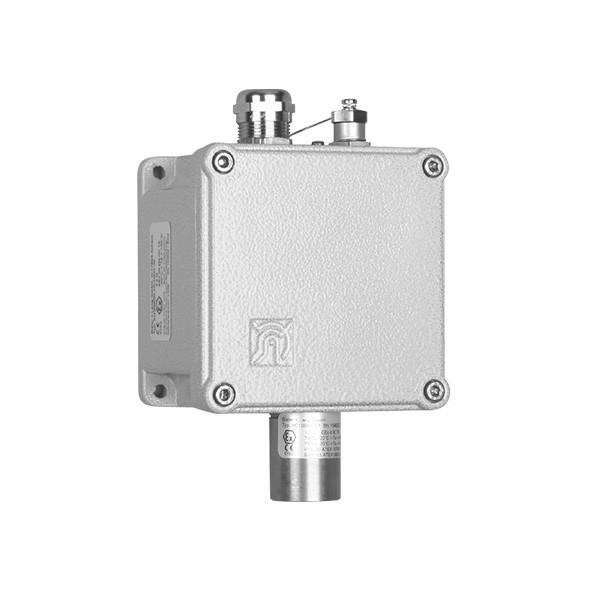 HC-100 M-H Messfühler Exdetector