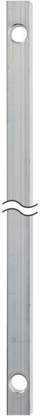 WSS Aluminium-Vierkantstange 07.156.