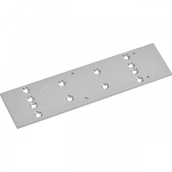 Montageplatte für Türschließer TS 83