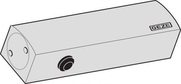 TS 3000 V Türschließer, EN 1-4