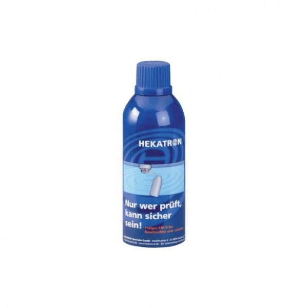 Prüfaerosol 918/5 für Rauchmelder Funktionsprüfung