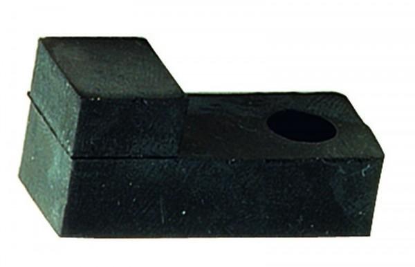 Ersatzpuffer KWS 9903