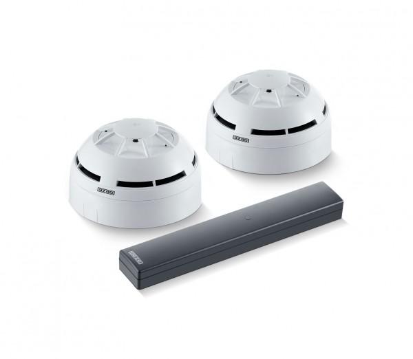 GC 170 Wireless KIT
